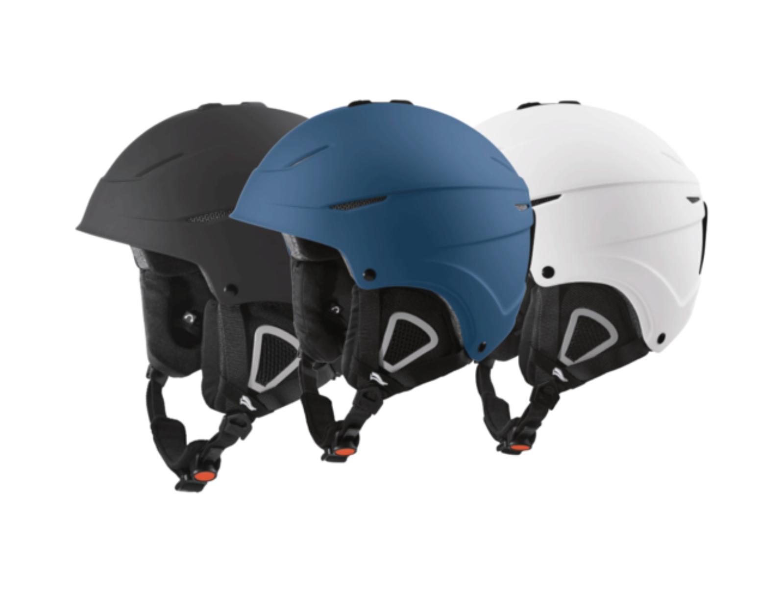 ventilateur lidl finest air compressor with ventilateur. Black Bedroom Furniture Sets. Home Design Ideas