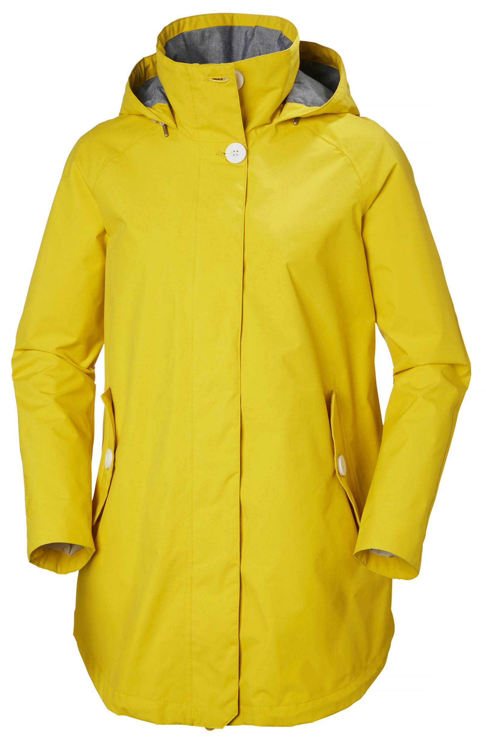 5e6e3f78331 The Best Raincoats for Spring Summer —